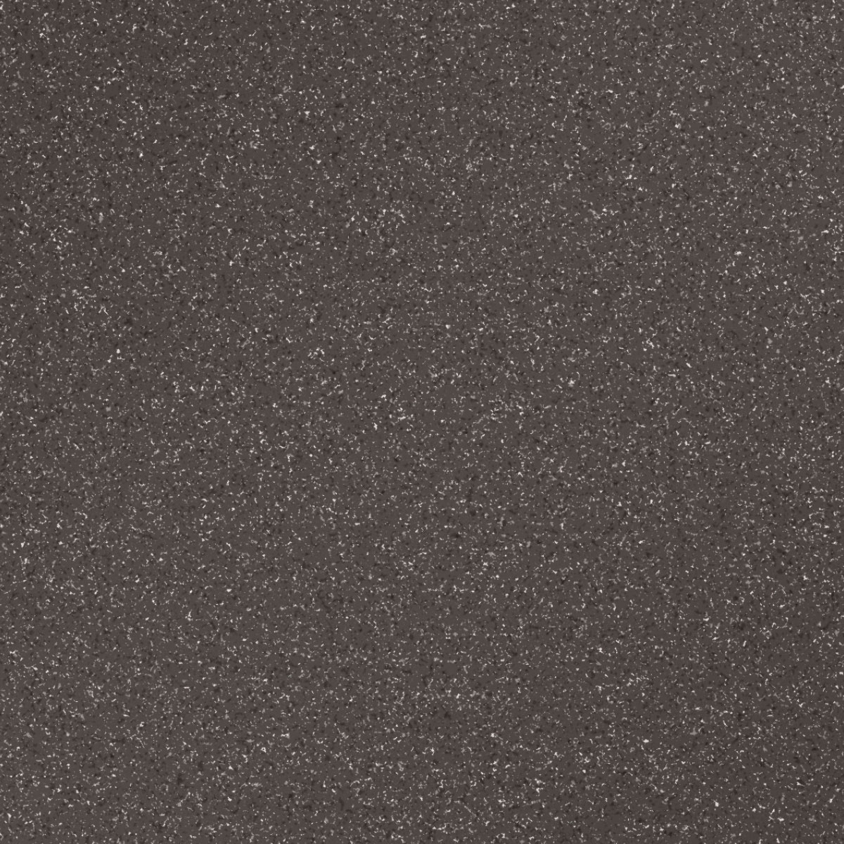 Glass Splashback Metallic Colour - Blast Grey No 1