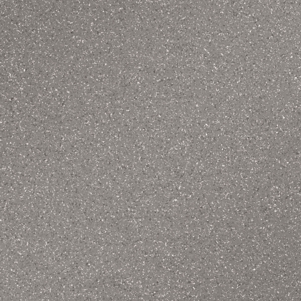 Glass Splashback Metallic Colour - Pure Pewter