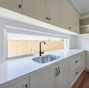 1-panel-aluminium-fixed-window