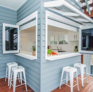 2-aluminium-bi-fold-windows