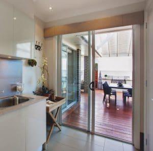 2-panel-aluminium-sliding-door