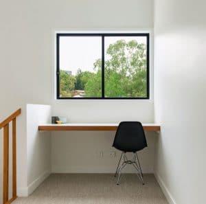 2-panel-aluminium-sliding-window