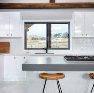 2-panel-aluminium-sliding-window-with-clear-glass