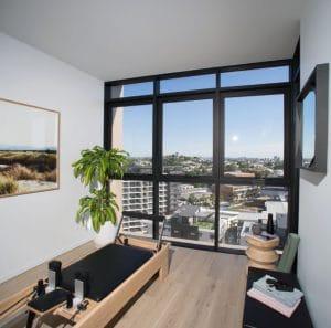 3-black-aluminium-awning-windows