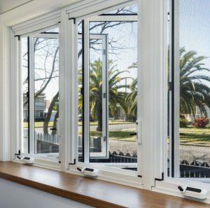 3-panel-aluminium-casement-window