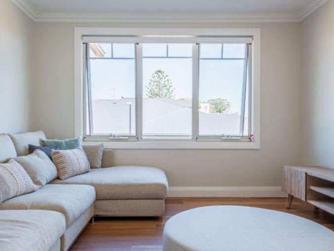 3-panel-awning-window