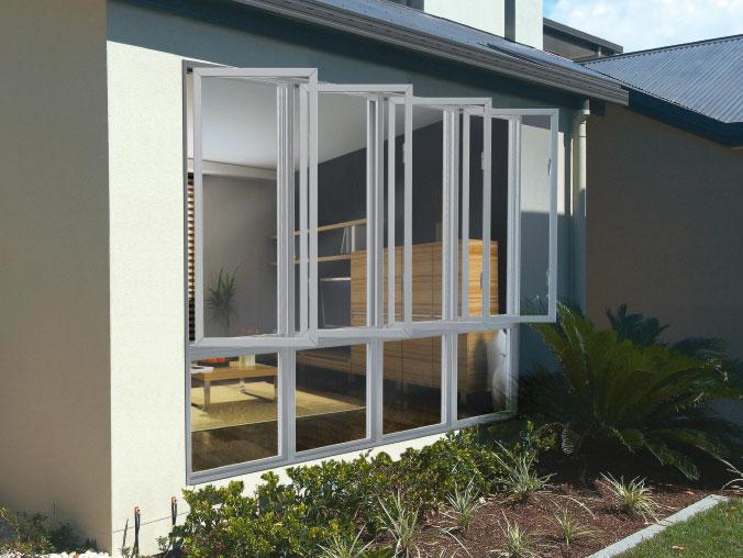 4-panel-casement-window