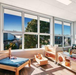 5-white-aluminium-awning-windows