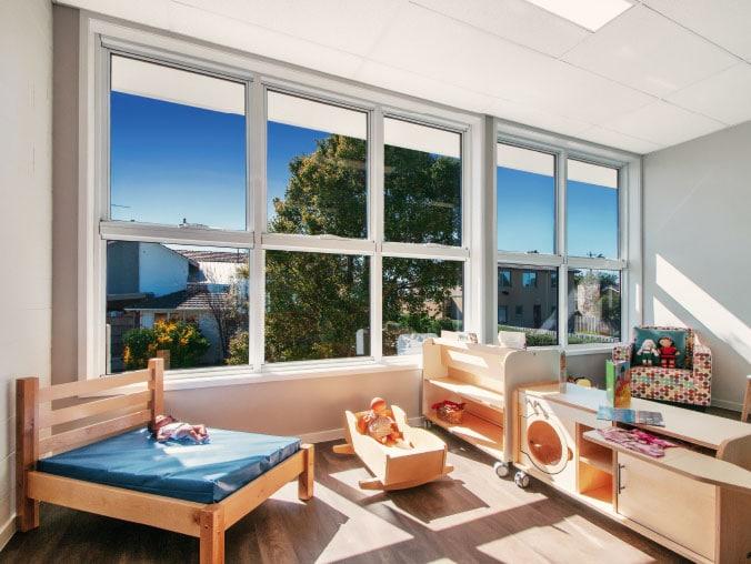5-white-awning-windows