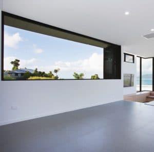 large-black-aluminium-bi-fold-window