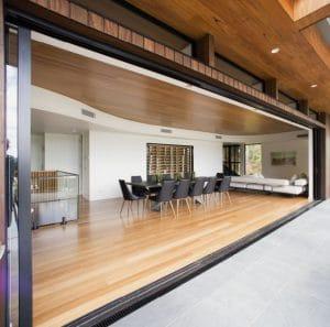 very-wide-aluminium-cavity-sliding-door